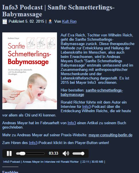 2015-02-13 15_08_48-Info3 Podcast _ Sanfte Schmetterlings-Babymassage _ Kult.Radio - Das Märchen.Rad